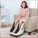 三種自動模式(美腿/疲勞/輕鬆) 三段式強度調整 安全模式15分鐘自動關機