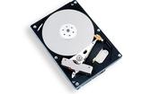 【洋宏資訊零組件最便宜供應】熱賣!TOSHIBA 盒裝 SATA3 3TB 硬碟 64MB緩衝另有其它容量或SSD現金含稅