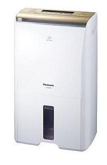 Panasonic國際牌16公升除濕機F-Y32CXW