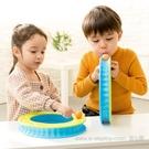 幼之圓~Weplay 風火輪 提供多樣玩法訓練動作能力