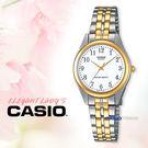 CASIO 卡西歐 手錶專賣店  LTP...
