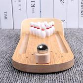 創意減壓神器發泄上打發時間解壓玩具