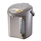 象印4公升微電腦熱水瓶CD-LPF40