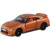 TOMICA 小車 23 NISSAN 日產 GTR TOYeGO 玩具e哥
