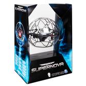 Air Hogs 超新星飛行球玩具