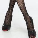 時尚性感流行網襪 褲襪 網襪-NO.669-22