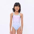 MARIUM 小女競賽型泳裝 - Butterfly MAR-20088WJ