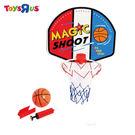 玩具反斗城 STATS 迷你籃球組