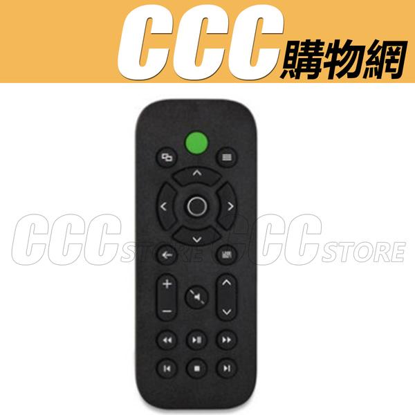 XBOX ONE 遙控器 主機遙控器 紅外線多媒體遙控器 多媒體 多功能 遙控器 xbox one 專用