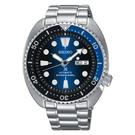 SEIKO 精工 PROSPEX 潛水200米機械錶 4R36-04Y0B _SRPC25J1