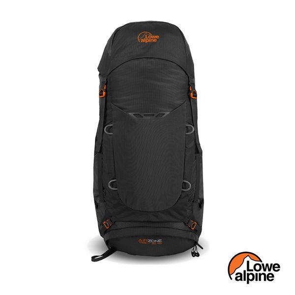 Lowe alpine AirZone Trek+網架背包FTE-32-35 (35+10L)/ 城市綠洲 (後背包、登山、百岳、郊山)