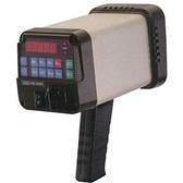 數位閃頻測速儀 DS-3200
