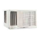 【南紡購物中心】KOLIN 歌林 6-8坪左吹窗型冷氣 KD-412L06