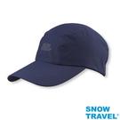 【SNOW TRAVEL】AH-5 棒球...
