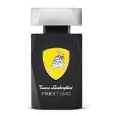 Lamborghini Prestigio權威能量男性淡香水(75ml) 【康是美】