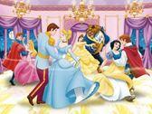 【Ravensburger 維寶(RV)】盒裝拼圖-迪士尼公主們的舞會(300片) #131273