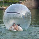 兒童水上手搖船碰碰船 滾筒球步行球 充氣水池 水上樂園設備廠家 英雄聯盟igo