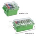 《Heathrow》迷你冷凍盒 PC Mini coolers, PC