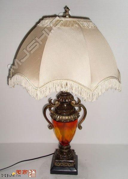 東南亞風格燈飾燈具-不含燈泡