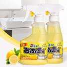 日本浴室清潔劑 300ml SIN6347