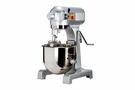 添碩專業型攪拌器 外銷認證烘焙專業 TS-209 名稱:20公升 攪拌機