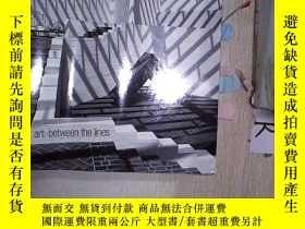 二手書博民逛書店INTERIOR罕見DESIGN 2007Y203004