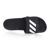 ADIDAS 男運動拖鞋 (免運 游泳 海灘 海邊 戲水 訓練 愛迪達≡排汗專家≡