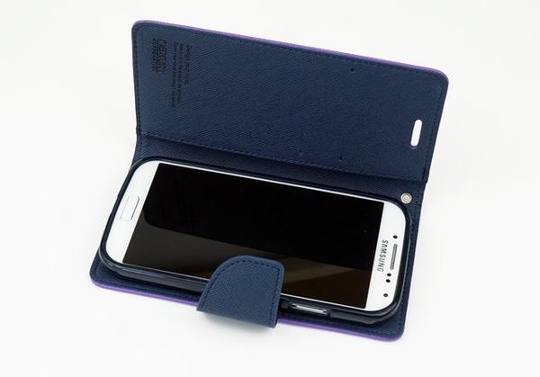 【韓風雙色】LG Velvet 6.8吋 LM-G900EMW 翻頁式側掀 插卡皮套 保護套 支架