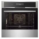 【得意家電】瑞典 Electrolux 伊萊克斯 EOC5851FAX 烤箱 ※熱線07-7428010