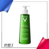 【法國最新包裝】Vichy 薇姿 水楊酸植萃奇蹟潔膚凝膠 / 深層淨化潔膚凝膠 200ml【巴黎丁】