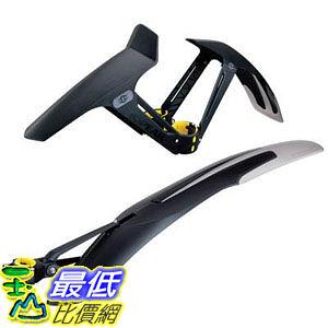 [103日本直購]  泰躍 Topeak DeFender 29er XC1/XC11 Mountain Bicycle Fender Set - TC9637 $3554