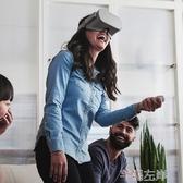 VR眼鏡 小米VR一體機 Oculus Go虛擬現實眼鏡設備rift 蘋果安卓 芊墨左岸LX