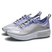 NlKE Wmns Air Max DIA SE 灰 紫 女鞋 全新系列 運動鞋 (布魯克林) BV6479-001