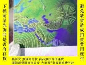 二手書博民逛書店RISK罕見MANAGEMENTY15389 出版2015