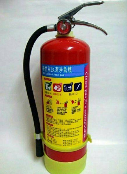 消防器材批發中心.5p 環保器體滅火檢測灌藥 海龍滅火器灌藥 3p.5p.10p氣體灌藥