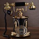 歐式復古電話機 YG-90212