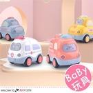 音樂聲光慣性小汽車玩具 警車 消防車