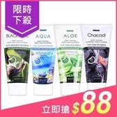 韓國 JIGOTT 深層潔淨潔面乳(180ml) 款式可選【小三美日】$99