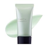 媚點 零瑕美肌粧前乳 (綠) 30g