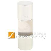 IPSA茵芙莎 自律循環光膜調製油(15ml)《jmake Beauty 就愛水》