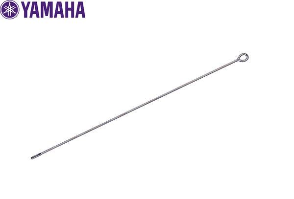 小叮噹的店- 長號通條 (金屬) YAMAHA CRSL 金屬通條