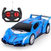 電動遙控汽車可充電無線遙控車漂移賽車