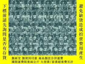 二手書博民逛書店Exploring罕見The Number Jungle-探索數字叢林Y436638 Edward B. Bu