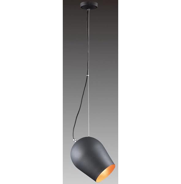 【燈王的店】現代美學系列 吊燈 1 燈 ☆ MA04445CA-001
