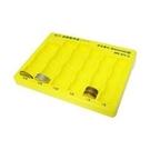 《享亮商城》JC-4170  錢幣整理盒(專利型)
