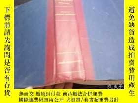 二手書博民逛書店THE罕見ESQUIRE TREASURY 649頁 1953年 小16開硬精裝 原版英法德意等外文書 Y27