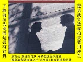 二手書博民逛書店Interest罕見Groups And Trade PolicyY256260 Gene M. Grossm