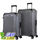 [COSCO代購] W128516 Eminent PC+鋁合金細框 20+24吋 行李箱