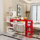 酒櫃玄關櫃客廳隔斷櫃現代簡約門間廳櫃進門裝飾櫃餐廳屏風歐美式MBS「時尚彩虹屋」
