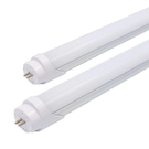 【AJ326】LED燈管 T8型分體 14W 90CM 白光/黃光(不含座) 日光燈管 T8 3呎/3尺 EZGO商城